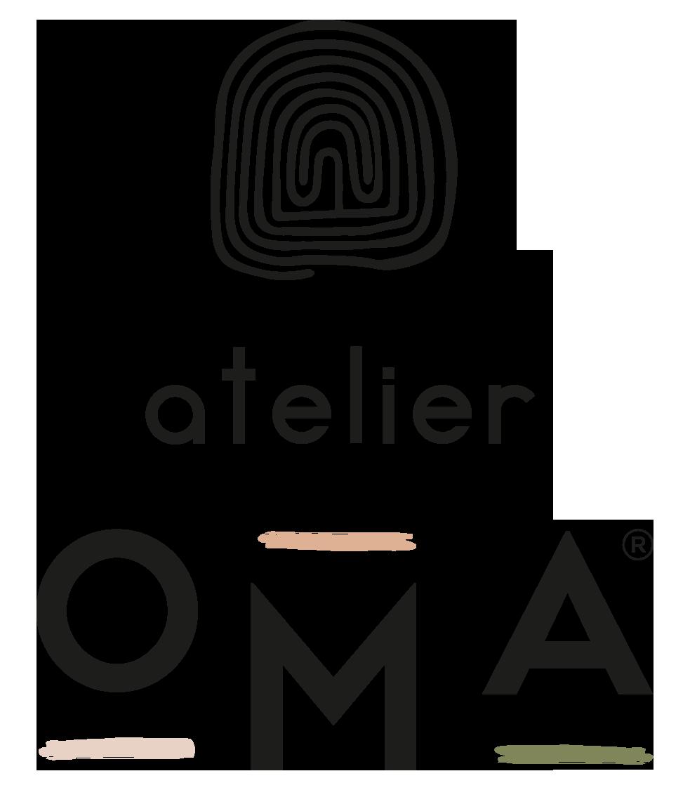 Atelier OMA
